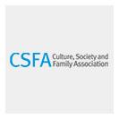 csfa_k