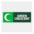greencrescend