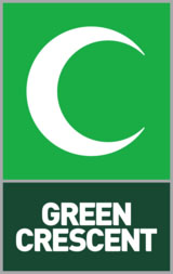 yesilay-ingilizce-logo-dikey-green-crescent-yesil
