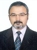 abdullah_ozkan