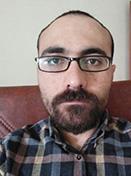 mustafa_savci