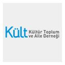 kult_02