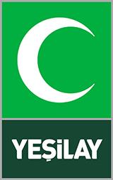 yesilay-logo-dikey-yesil