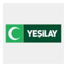 yesilay_k01