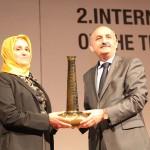 2. Uluslararası Teknoloji Bağımlılığı Kongresi