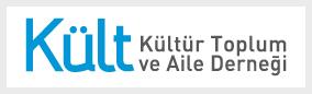 kult_dernegi